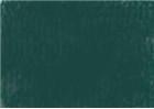 Sennelier Oil Pastels - Pine Green 213