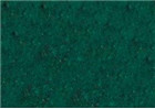 Sennelier Oil Pastels - Chrome Green Deep 039