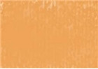 Sennelier Oil Pastels - Terra Cotta 232