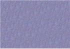 Sennelier Oil Pastels - Violet Ochre 209