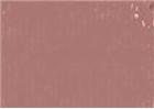 Sennelier Oil Pastels - Mummy 212