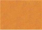 Sennelier Oil Pastels - Yellow Ochre 026