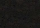 Sennelier Oil Pastels - Sepia 033