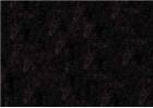 Sennelier Oil Pastels - Paynes Grey 096