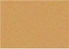 Sennelier Oil Pastels - Pale Gold 112