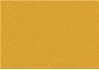 Sennelier Oil Pastels - Golden Pearl 132