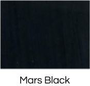Spectrum Studio Oil - Mars Black S1