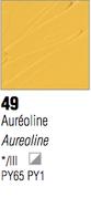 Pebeo XL Oils - Aureoline