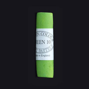 Unison Soft Pastels - Green 10 (Series 1)