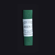 Unison Soft Pastels - Green 13
