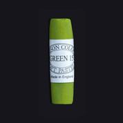 Unison Soft Pastels - Green 15