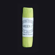Unison Soft Pastels - Green 17