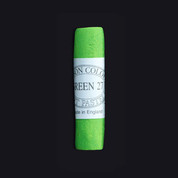 Unison Soft Pastels - Green 27 (Series 1)