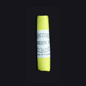 Unison Soft Pastels - Green 35 (Series 1)