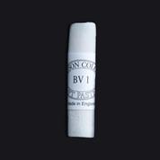 Unison Soft Pastels - Blue Violet 1 (Series 1)