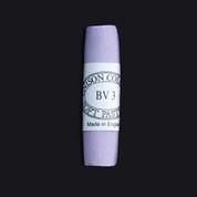 Unison Soft Pastels - Blue Violet 3 (Series 2)