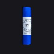 Unison Soft Pastels - Blue Violet 12 (Series 1)