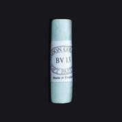 Unison Soft Pastels - Blue Violet 13 (Series 1)