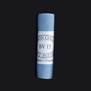 Unison Soft Pastels - Blue Violet 15 (Series 1)