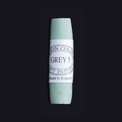 Unison Soft Pastels - Grey 5 (Series 1)