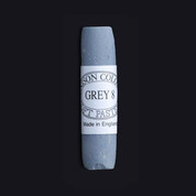 Unison Soft Pastels - Grey 8 (Series 1)
