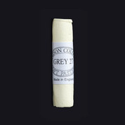 Unison Soft Pastels - Grey 27 (Series 1)