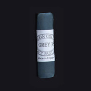 Unison Soft Pastels - Grey 35 (Series 2)