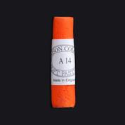 Unison Soft Pastels - Additional Colours 14