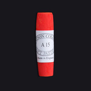 Unison Soft Pastels - Additional Colours 15