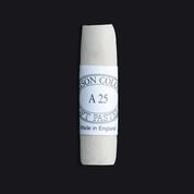 Unison Soft Pastels - Additional Colours 25
