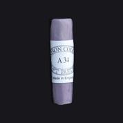 Unison Soft Pastels - Additional Colours 34