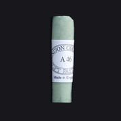 Unison Soft Pastels - Additional Colours 46 (Series  1)