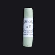 Unison Soft Pastels - Additional Colours 47 (Series  1)