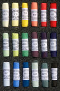 Unison Soft Pastels - Small Starter Set of 18