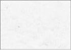 Sennelier Dry Pigments - Zinc White 100g