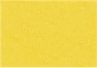 Sennelier Dry Pigments - Cadmium Yellow Medium Hue 80g