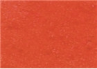Sennelier Dry Pigments - Alizarin Scarlet Lake 70g