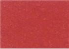 Sennelier Dry Pigments - Cadmium Red Light Hue 90g