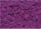 Sennelier Dry Pigments - Mineral Violet 50g