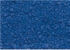 Sennelier Dry Pigments - Ultramarine Violet 100g