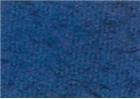 Sennelier Dry Pigments - Indigo Blue 50g
