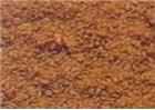Sennelier Dry Pigments - Raw Sienna 120g