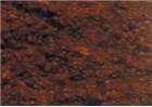 Sennelier Dry Pigments - Burnt Umber 140g