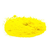 Kremer Pigments - Cadmium Yellow No.2, very light