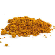 Kremer Pigments - Indian Yellow Imitation