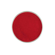 Kremer Pigments - Madder Lake Genuine