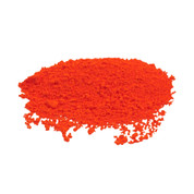 Kremer Pigments - Irgazine® Orange DPP RA