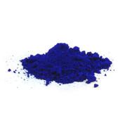 Kremer Pigments - Heliogen Blue / Phthalo Blue