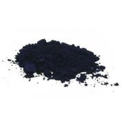 Kremer Pigments - Indanthrene Blue