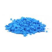 Kremer Pigments - Cobalt Cerulean Blue
